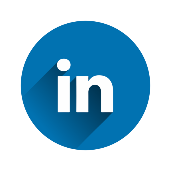 The Power of LinkedIn